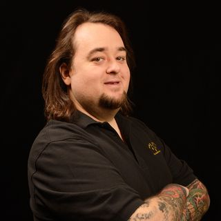 pawn stars questions including is chumlee pawn stars pawn stars
