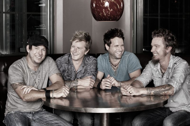 ACYM Press Image- Parmalee 1-22-15 Photo credit - Ed Rode