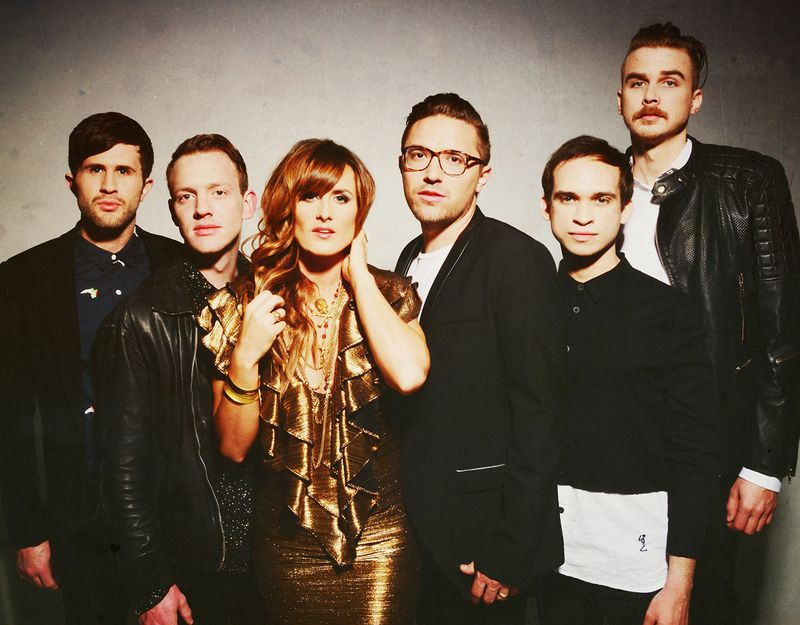 Kopecky Photo Credit - Shervin Lainez